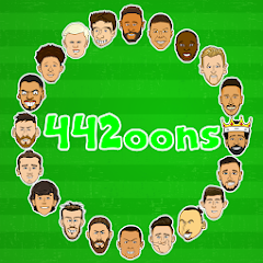 442oons profile picture