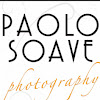 Paolo Soave - Photography