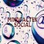 Social Mindfactek