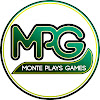 Monterico Gaming