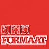 Formaat231