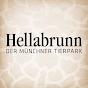 Hellabrunn – Der Münchner Tierpark