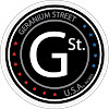 Geranium Street