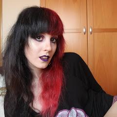 Talia Bloodina
