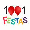 1001 Festas_Página_Oficial