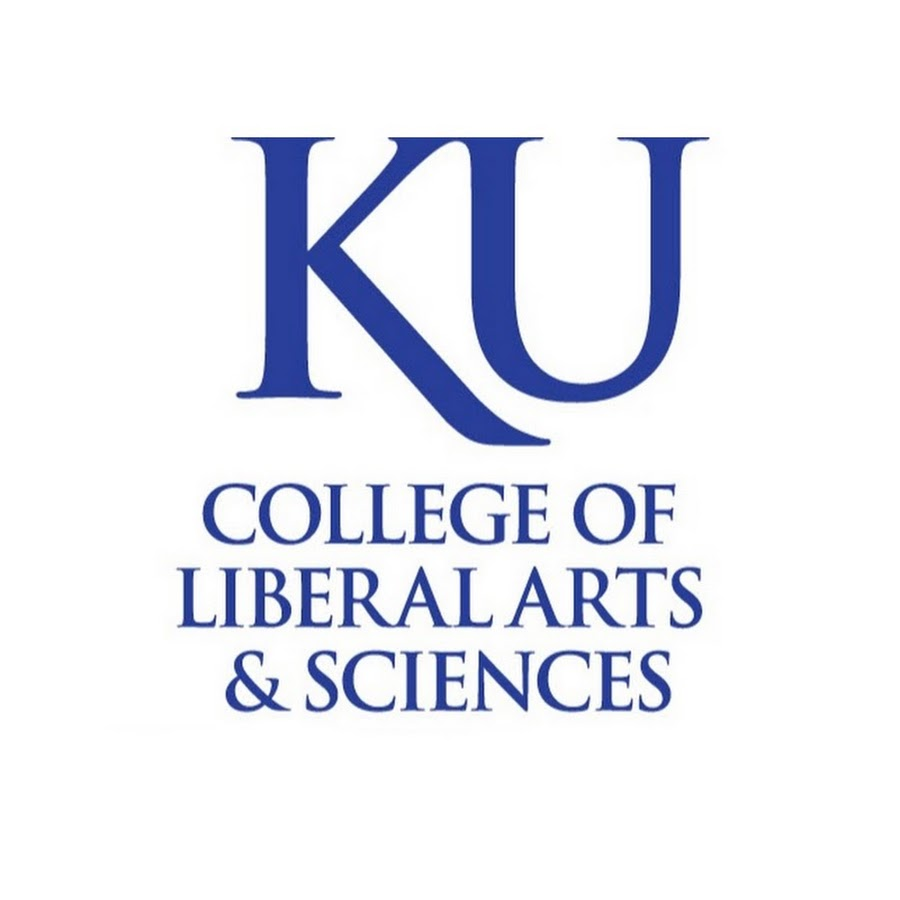 ku college of liberal arts sciences