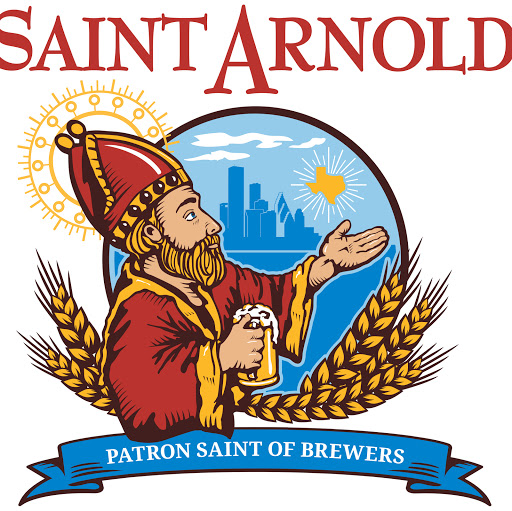 saintarnoldbrewing