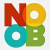 Noob Cook