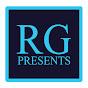 R.G presents