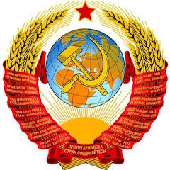 Приёмная ВрИО Президента СССР