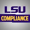 LSUCompliance