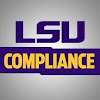 LSUCompliance