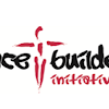 Peace Builder