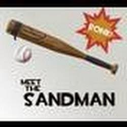 sanddmann03