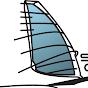 School Of Windsurfing