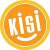 KISI - God's singing kids