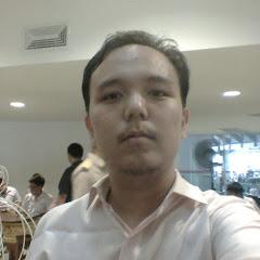2009ballsudoku