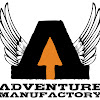 T.A.M. - The Adventure Manufactory