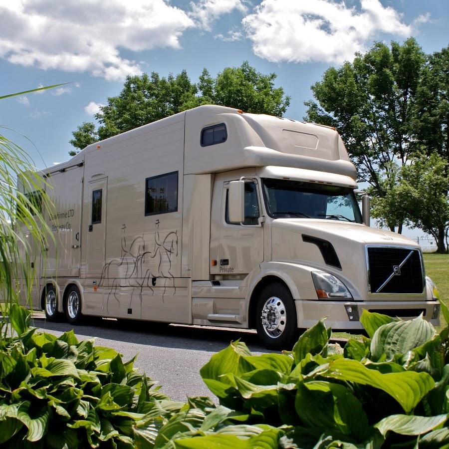 Imperatore horse vans for sale - Skip Navigation