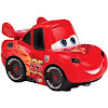 Nursery Rhymes DIsneyCars