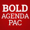 Bold Agenda PAC