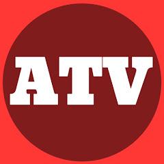 AutomotrizTV
