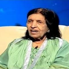 Mubarak Begum - Topic