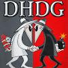 DutchHDgamer
