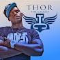Thor The Champ