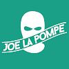 Joe La Pompe