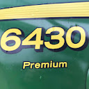 GMAN5002