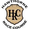 Hawthorne Race Course