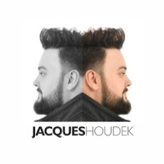 Jacques Houdek - Topic