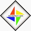 Darin Short