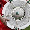 Framba.de - Frauenfußball