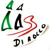 IIS DI ROCCO
