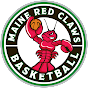 maineredclaws