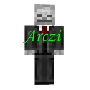 Arczi191997