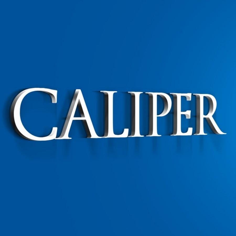 caliper talent management hiring assessment