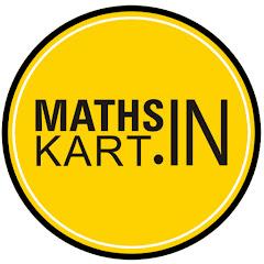 mathskart By BPS Chauhan