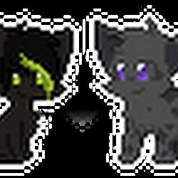 Kitteny101