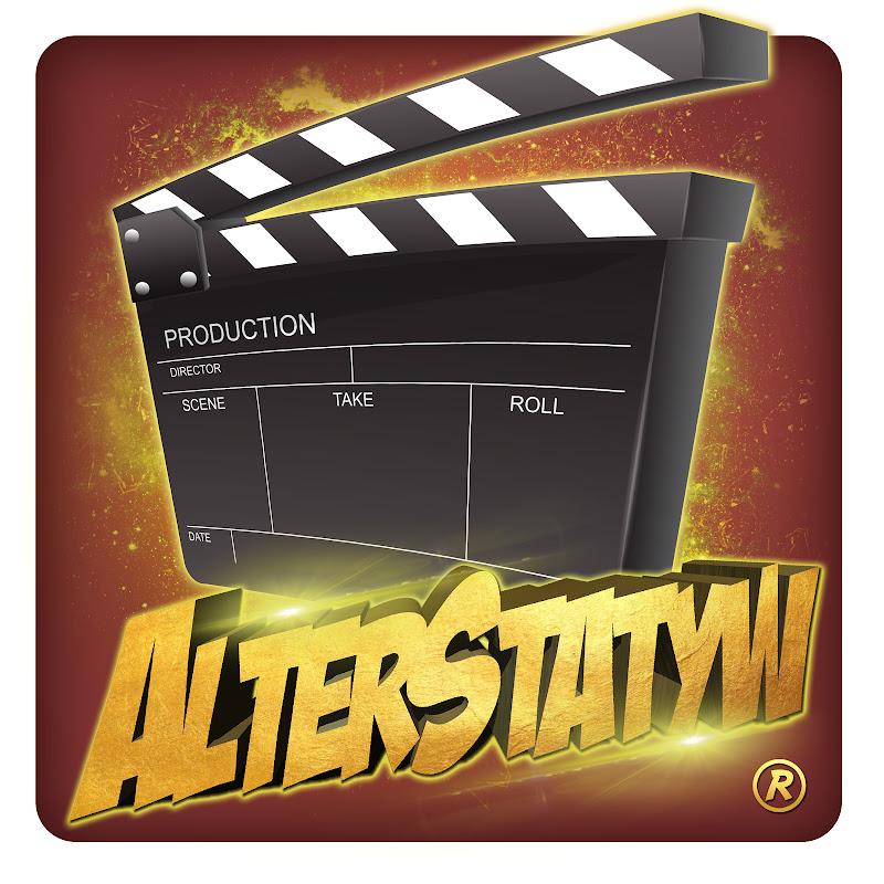 AlterStatyw