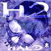 H2v Hub