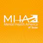 MHA Texas