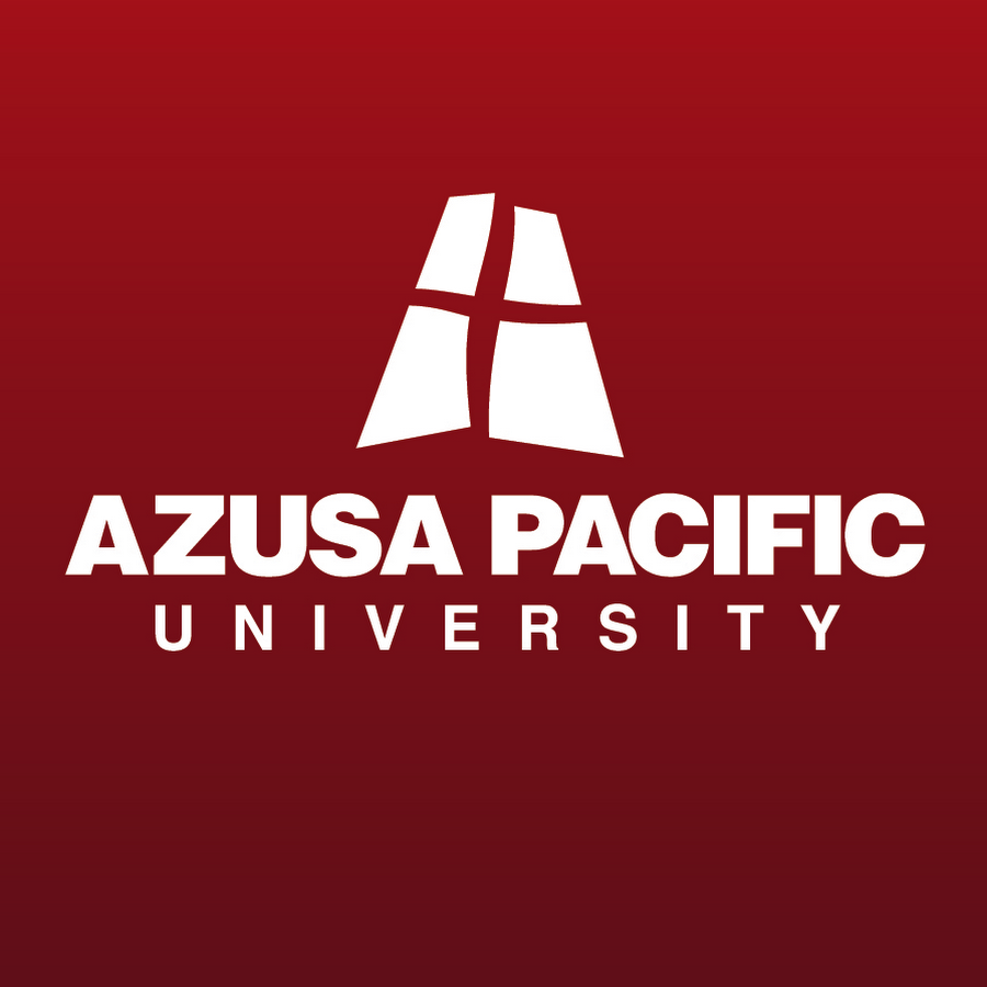 Azusa Pacific University - Azusa Pacific University - YouTube - Azusa Pacific University, an evangelical, Christian university located near Los   Angeles in Southern California, offers 63 bachelor's degrees, 43 master's deg...