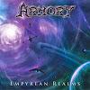 Armory - Power Metal Band