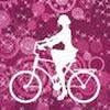 cyclechichu
