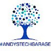 AndysTechGarage