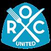 ROC United