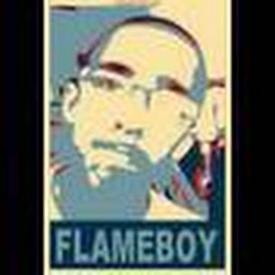 flameboysparty
